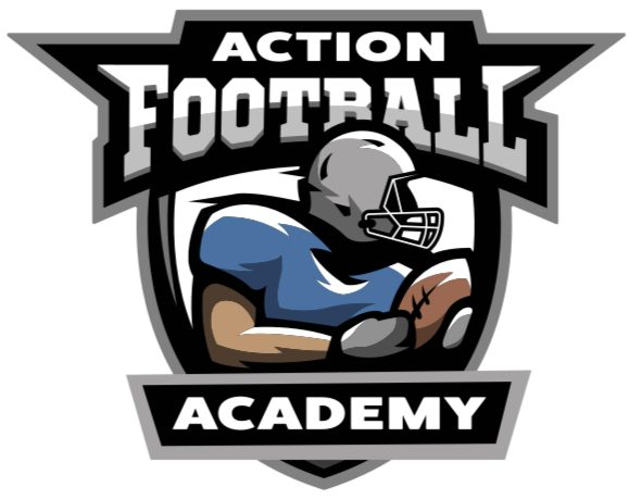 The Action Football Academy